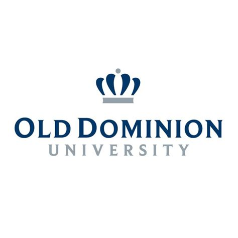 dominion careers dominion application apply