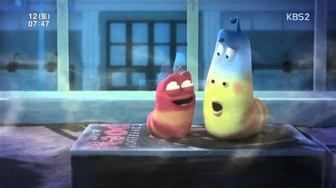 film larva full episode larva 2013 season 2 episode 1 3 full hd youtube
