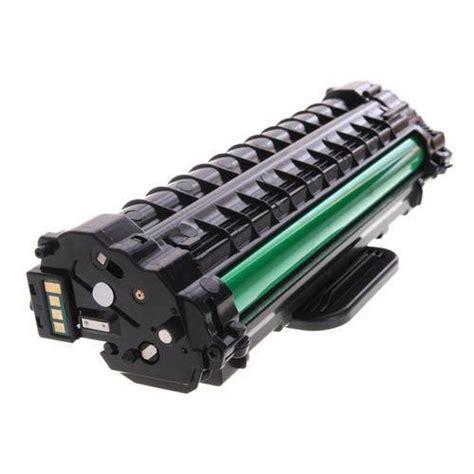 Cartridge Print Ink laser toner cartridges