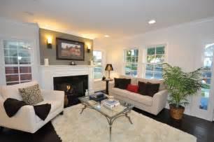 gestaltungsideen wohnzimmer living room lighting ideas ireland home vibrant