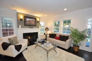 kitchen living room ideas ireland collections