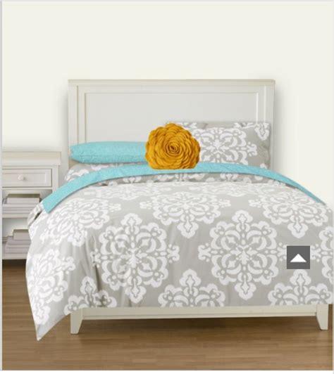 dorm bedding dorm bedding love the gray dream dorm pinterest