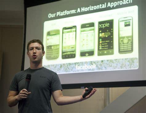 mark zuckerberg s new facebook headquarter makes him mark zuckerberg pictures facebook makes mobile