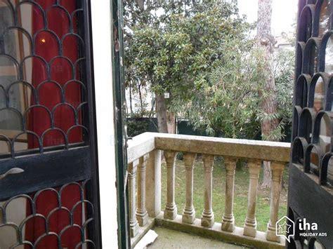 appartamenti in affitto al lido di venezia affitti lido di venezia per vacanze con iha privati