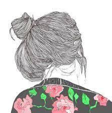 imagenes hipster muñecas desenhos para desenhar no caderno de desenho de meninas