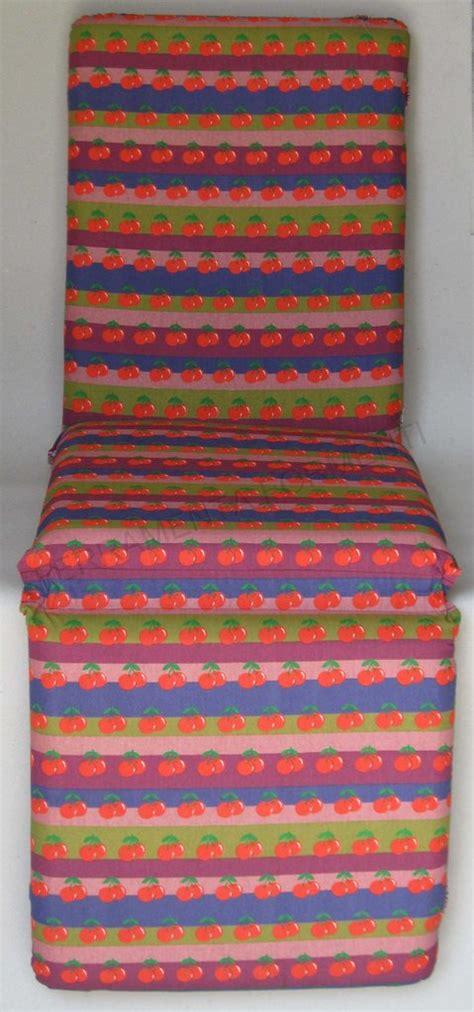 reguitti mobili da giardino cuscino fantasia ciliegie per chaise longue reguitti giardino