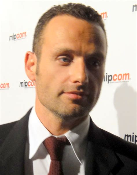 andrew lincoln file andrew lincoln crop jpg wikimedia commons