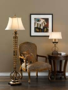traditional living room lamps reanimators living room floor lamps living room design ideas 50
