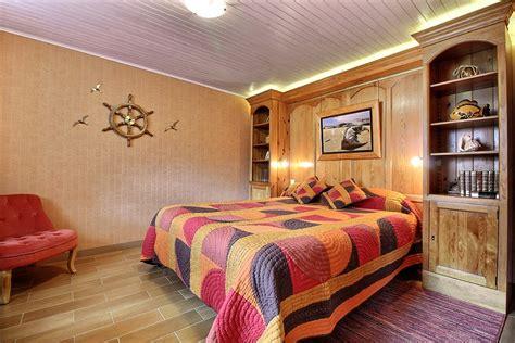chambre d hotes bretagne chambre d h 244 tes bretagne plouha ker kiwi