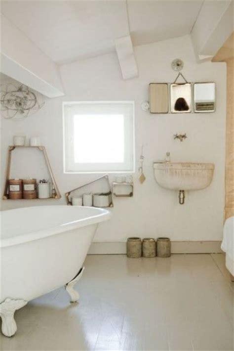 calming bathroom ideas 30 calm and beautiful neutral bathroom designs digsdigs