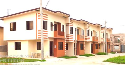 amaya linear pag ibig cheap houses for sale in