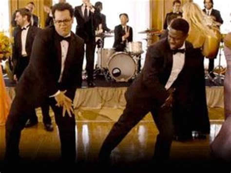 cast the wedding ringer the wedding ringer 2015 cast and crew cast photos and
