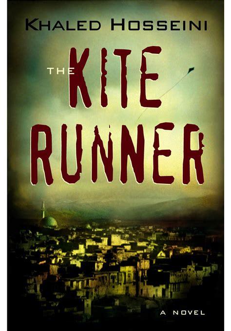 the last runner books books that defined a generation the kite runner