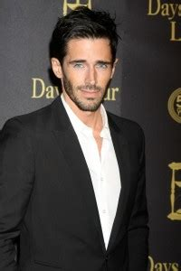 brandon beemer is coming back to days of our lives brandon beemer brandon beemer days of our lives