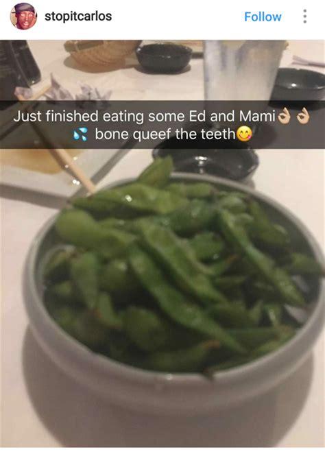 hungry  bone apple teeth  pics