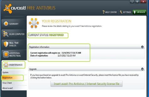 latest avast antivirus free download 2012 full version for windows 7 avast antivirus 2012 with one year license key free
