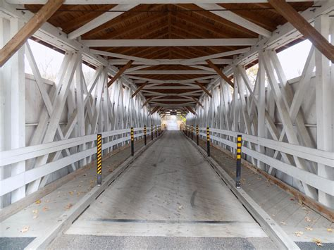 national bank chateauguay powerscourt home to canada s oldest covered bridge 171 all in