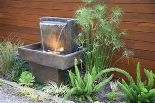 Backyard Fountains Ideas by Water Fountains Archives Ideas For Garden Backyard And