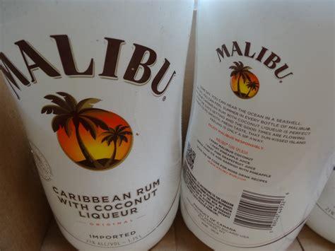 malibu rum coupon malibu original coconut rum