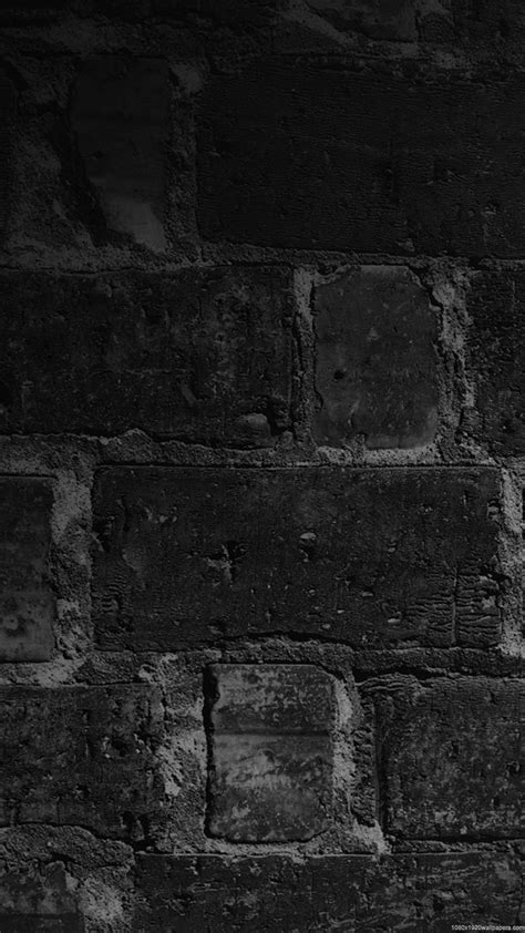 wallpaper zenfone black 1080x1920 textures black white wallpapers hd