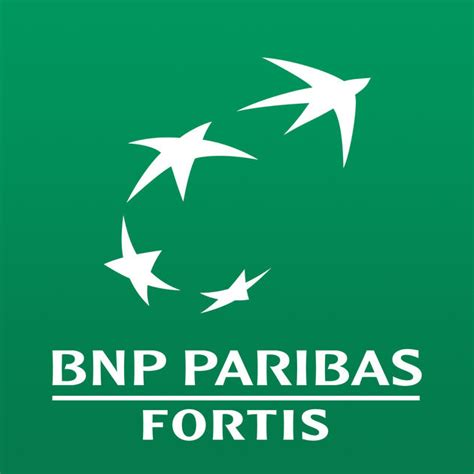 bnp fortis bank bnp fortis pc banking
