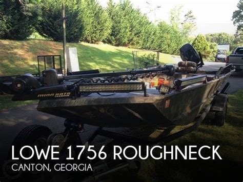used lowe boats for sale by owner lowe boats for sale in georgia used lowe boats for sale