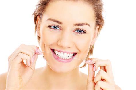 platinum smile mobile teeth whitening hertfordshire