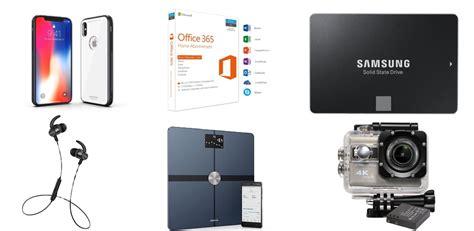 oster angebote microsoft office 365 500gb ssd smarte waagen steckdosen iphone x