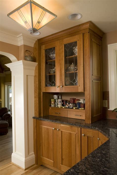 kitchen cabinets asheville custom kitchen cabinets design by asheville architect and