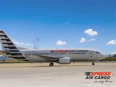 tunisie express air cargo lance 25 nouvelles lignes air journal