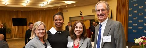 Baruch Healthcare Mba Alumni by Operations Management