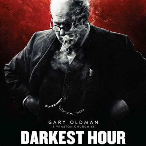 darkest hour release date uk ferdinand soundtrack soundtrack tracklist