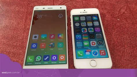 Xiaomi Mi4 Arsenal xiaomi mi4 gallery card design and card template