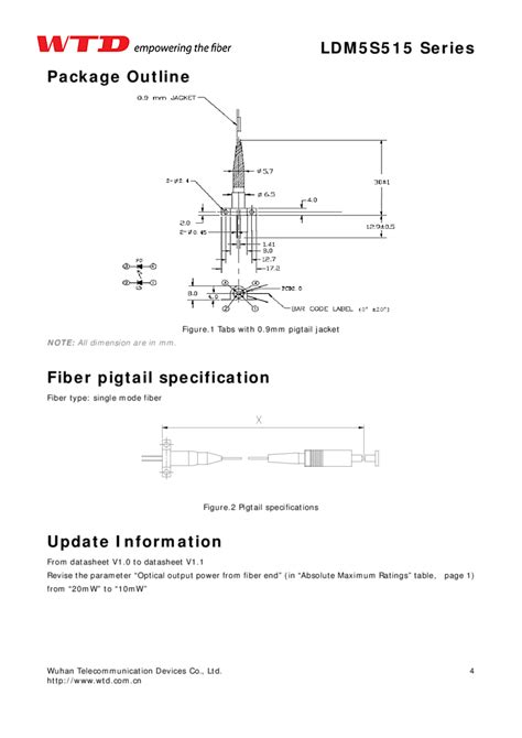 gimmick capacitor calculator laser diodes and applications three 28 images application of diode diode lasers information