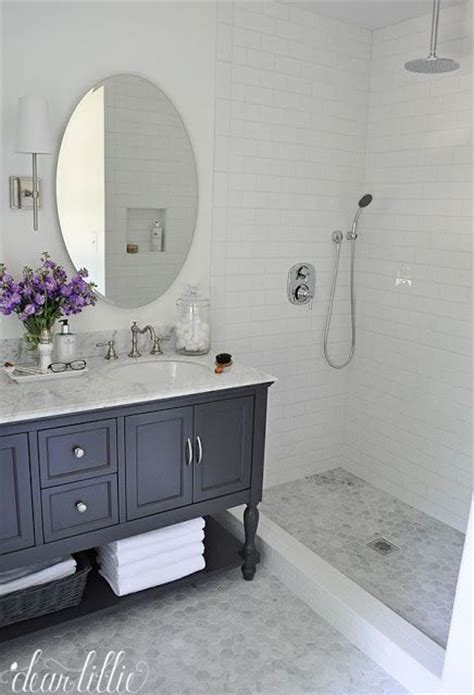 17 best ideas about carrara marble bathroom on marble bathrooms white bathrooms and