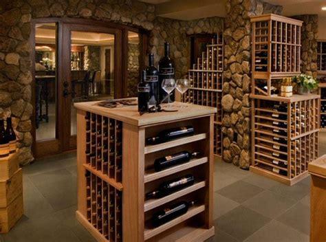 tasting room wine bars wine tasting rooms