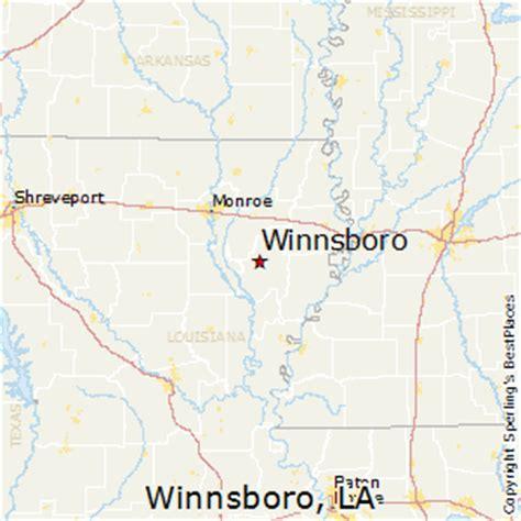 houses for sale in winnsboro la best places to live in winnsboro louisiana