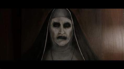 the nun actress photos the nun 2018 imdb