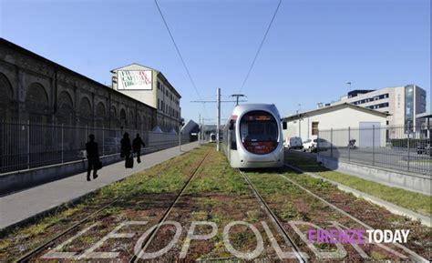 parcheggio porta al prato firenze porta al prato rimandato stop a treni per la nuova tramvia
