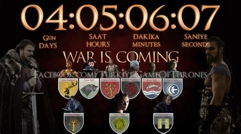 dafont game of thrones game of thrones font forum dafont com