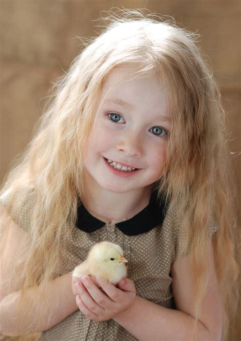 little girls little girl with chicken 2 by anastasiya landa on deviantart