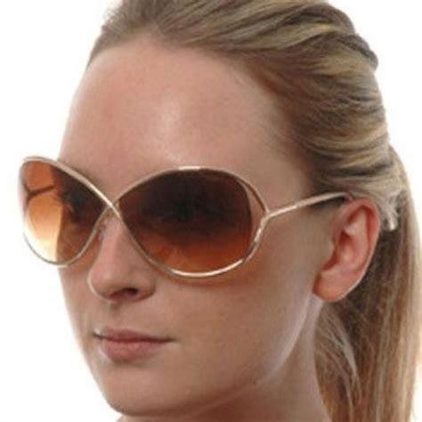 tom ford miranda sunglasses 99 tom ford accessories for sunshine2365 tom ford
