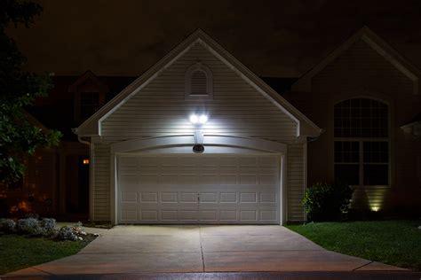 Garage Flood Light flood lights for garage pictures pixelmari
