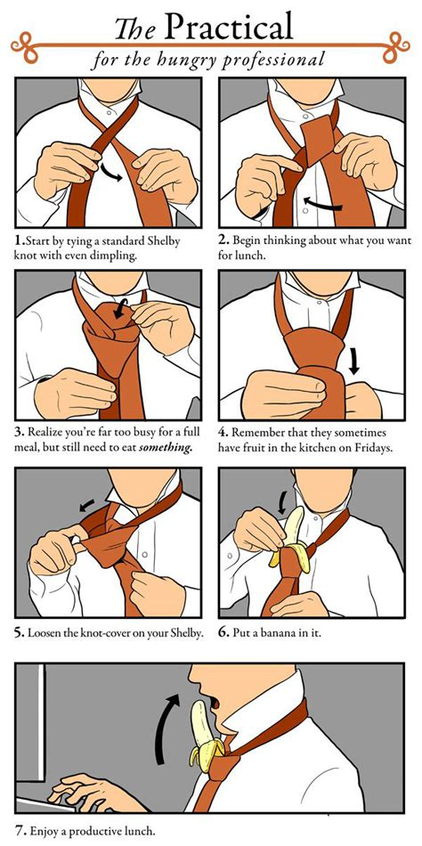 tipos de nudos c 243 mo hacer diferentes tipos de nudos de corbata