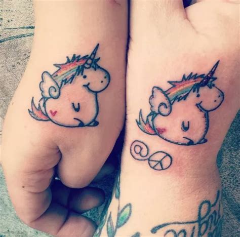 best friend designs best friend matching tattoos designs ideas and meaning