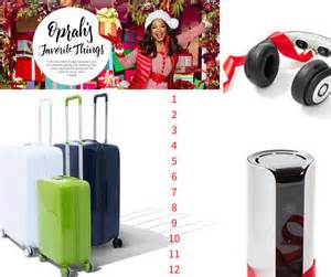 christmas gifts for techies from oprah s favorite things