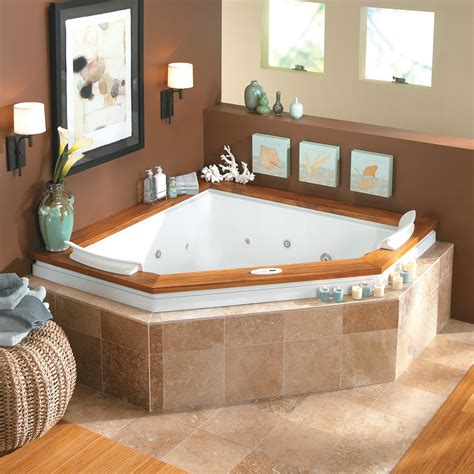 jacuzzi bathtubs prices jacuzzi bathtubs prices in india jetted tub shower combo