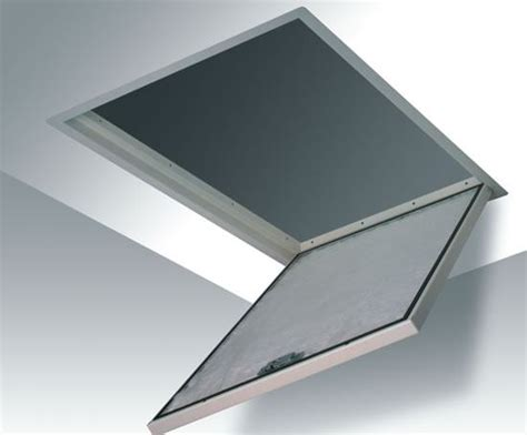 ceiling access hatch loft hatch insulated and access panel access