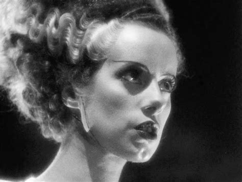 themes of bride of frankenstein 17 best images about bride of frankenstein on pinterest
