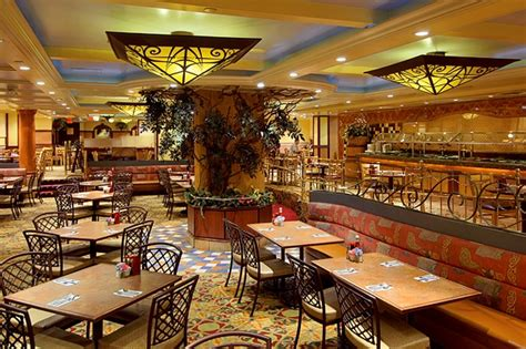 17 best images about the california hotel casino on